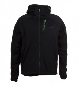shell_on-course-jacket_sr_s-xxl_black-lime